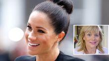 Samantha Markle brands interview with Meghan's friends 'bullsh*t'