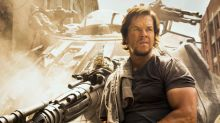 Transformers The Last Knight : quel est le point commun avec Fast & Furious 8 ?