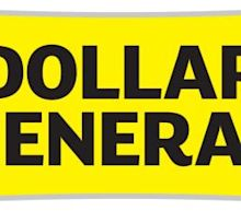 Dollar General Announces One-Day-Only Early Holiday Savings on November 13