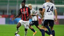 Kessie, retroscena sul Napoli: ora il Milan pensa al rinnovo
