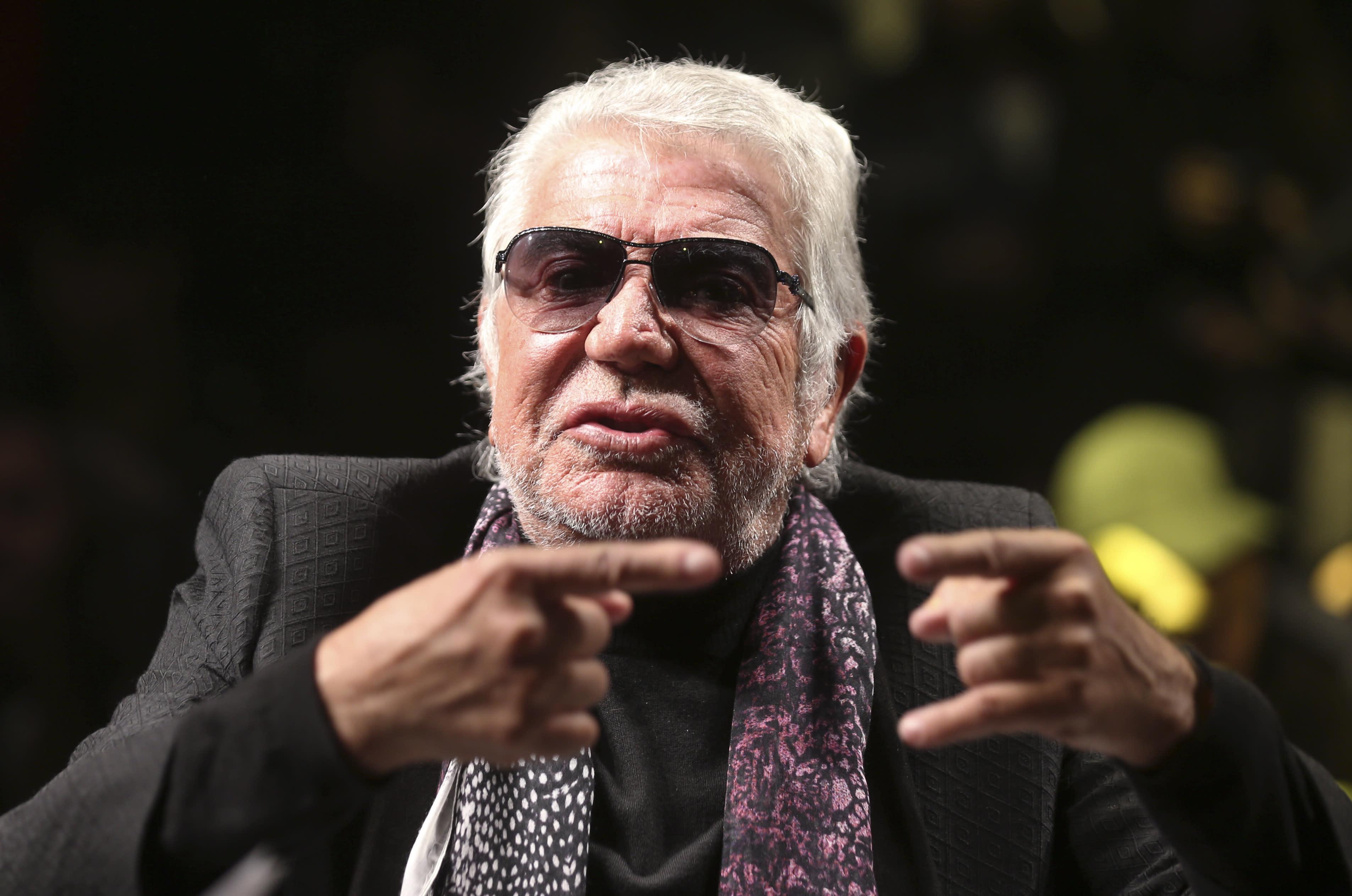 Milan Designers Offer Softer Silhouette For Men