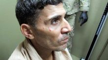 Militant sentenced to 19 years for role in Benghazi attacks