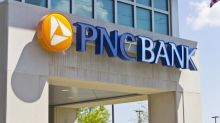 PNC Financial to Strengthen IR Division With Trout Buyout