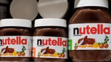 World's biggest Nutella factory resumes production after week-long protests