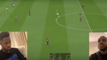 eSports: How Football Manager, FIFA 20 and virtual racing are helping sport stars during coronavirus lockdown