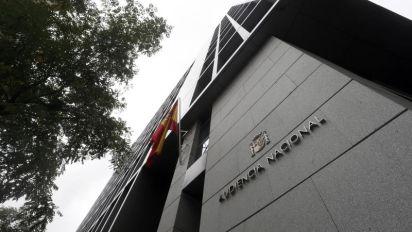 La Fiscalía de la Audiencia Nacional investiga la denuncia de Vox contra Open Arms