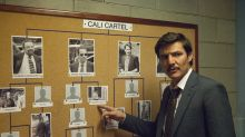 'Narcos' Trailer: Season 3 Swaps Out One Drug Kingpin for Four More