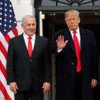 U.S. economic plan for Mideast peace criticized for unrealistic projections, ignoring Israeli occupation of West Bank