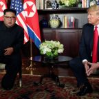 U.S. to give North Korea post-summit timeline with 'asks' soon: official