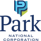 Park National Corporation reports financial results for third quarter and first nine months of 2020
