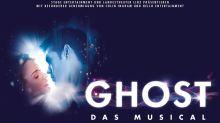 """""""Ghost – Das Musical"""" kommt nach Berlin: Alle Infos zur Show"""