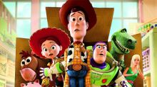 Por este motivo Toy Story 4 se retrasó dos años