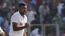 India vs England: Ashwin unhappy with definition of 'good surface'