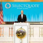 SelectQuote Jumps in Market Debut