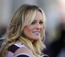 'Horseface': Does it matter that Trump ridicules women?