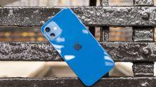 Los mejores celulares que puedes comprar actualmente