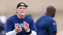 Dallas Cowboys 2021 preseason guide: 90-man roster, jersey numbers, and position battles to watch