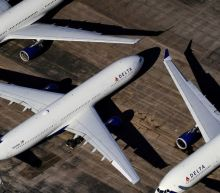 Delta will require COVID-19 vaccine for new employees