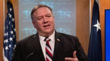 UE e EUA consideran urgente reforçar cooperação internacional contra coronavírus
