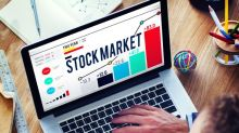 10 Best Aggressive Stocks to Buy Now