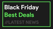 Bose QuietComfort 35 & Earbuds Black Friday & Cyber Monday Deals (2020): Top Bose Wireless Headphones Sales Monitored by Deal Stripe