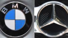 BMW, Daimler und VW: Warum alle Autobauer sparen müssen