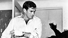 Rod Taylor, Star of Hitchcock's 'The Birds,' Dies at 84