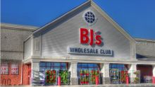 BJ's Wholesale Club Earnings: 13 Things for BJ Stock Investors to Know