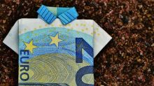 EUR/USD Daily Forecast – Euro Contained Within 1-Week Range