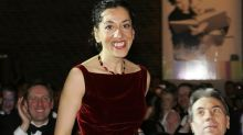 'Small Island' author Andrea Levy dies of cancer aged 62