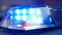 Polizei und Feuerwehr: Blaulicht-Blog: Mann erscheint mit Kettensäge vor Arbeitsamt