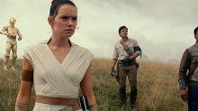 Los Skywalker podrían volver con más historias después de 'Star Wars: el ascenso de Skywalker'