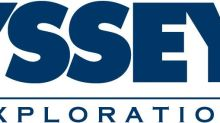 Odyssey Marine Exploration Reports First Quarter 2021 Results