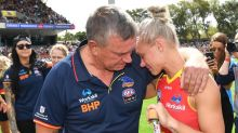 Port's Phillips joins footy's Hall of Fame