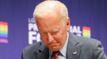 Biden-Tied Lobbyist Bought Island Property from Biden's Brother, Gave Him Mortgage Loan