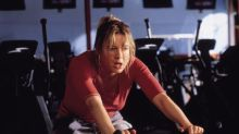 Mistakes you're making in your spin class, according to a pro