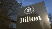 Hilton Stock Will Rally Once This Crisis Passes