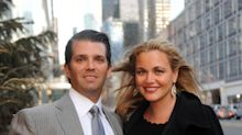 Donald Trump Jr. and wife Vanessa to divorce: A look back at their marriage (updated)