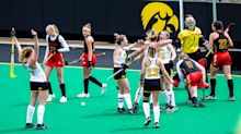 Leistikow: Field hockey's Final Four the latest success in a remarkable year for Iowa Hawkeyes athletics