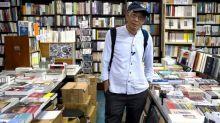 Les éditeurs des auteurs dissidents de Hong Kong tentés de se réfugier à Taïwan