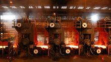 Tata Proposes Almost 1 Billion-Pound U.K. Rescue: Sky