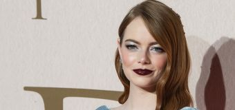 Why Emma Stone stopped using her real name