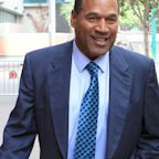 O.J. Simpsons's Sister Thinks He Might Be Released On Parole
