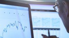 Tech shares set fresh records despite uncertain economy