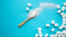 10 surprising foods full of hidden sugar