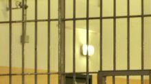 Detenuto suicida nel carcere di Cosenza