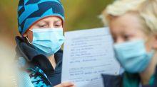 Bildung: Corona: Das ändert sich nach den Ferien in Berlins Schulen