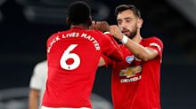 'Man Utd one or two players short from title bid' – Bosnich sees Red Devils as 'a formidable force'