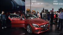 Daimler Escapes Fines After Vehicles Recalled