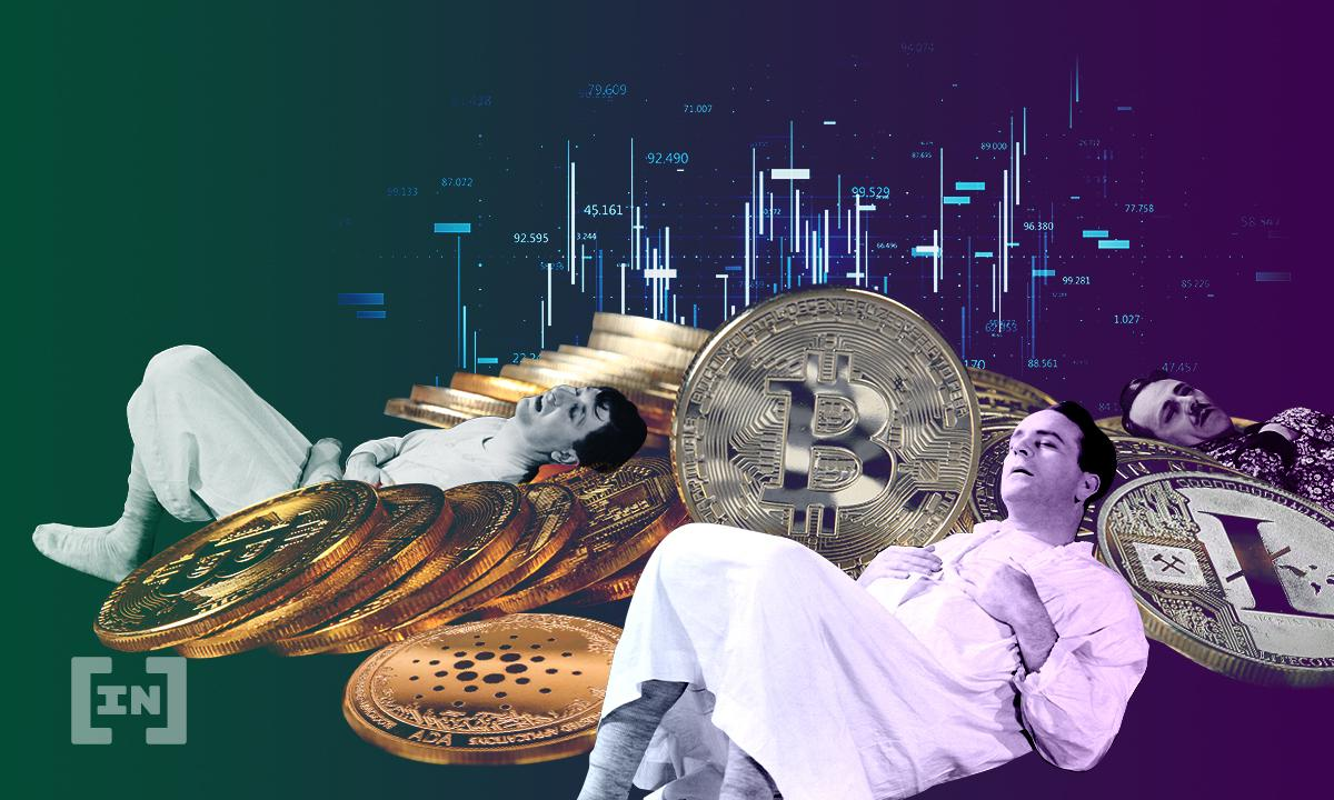 BeInCrypto presents our daily morning roundup of crypto news and market changes that you might have missed while you were asleep.